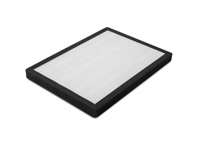 HEPA filtr (E11) pro čističku vzduchu Trotec AirgoClean 100 E