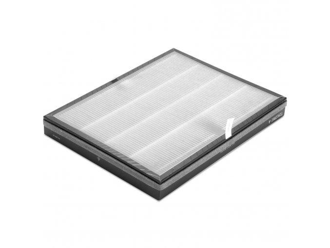 HEPA filtr (H13) pro čističku vzduchu Trotec AirgoClean 110 E