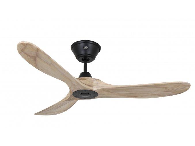 Stropní ventilátor CasaFan 312218 ECO GENUINO