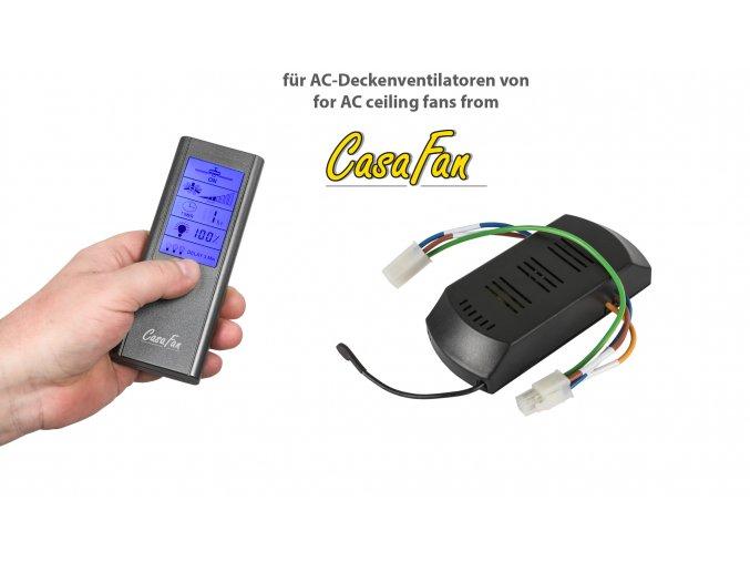 CASAFAN FB FNK D LCD Touch 85236 1