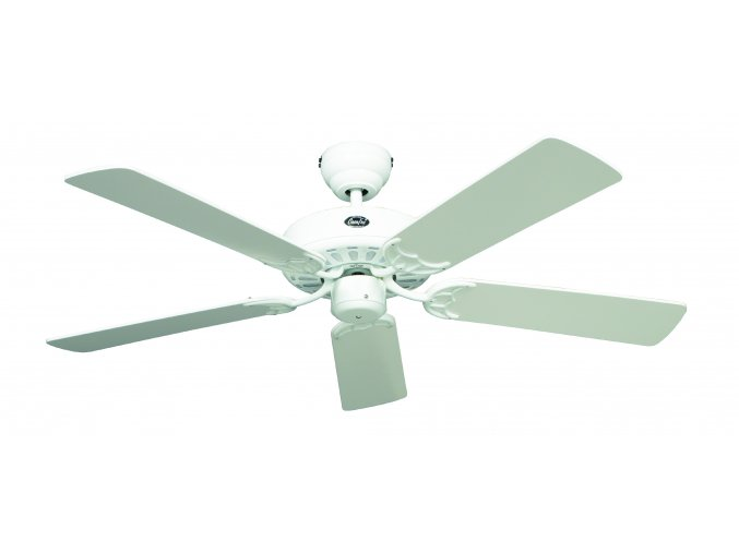 Stropní ventilátor CasaFan 513203 CLASSIC ROYAL bílý