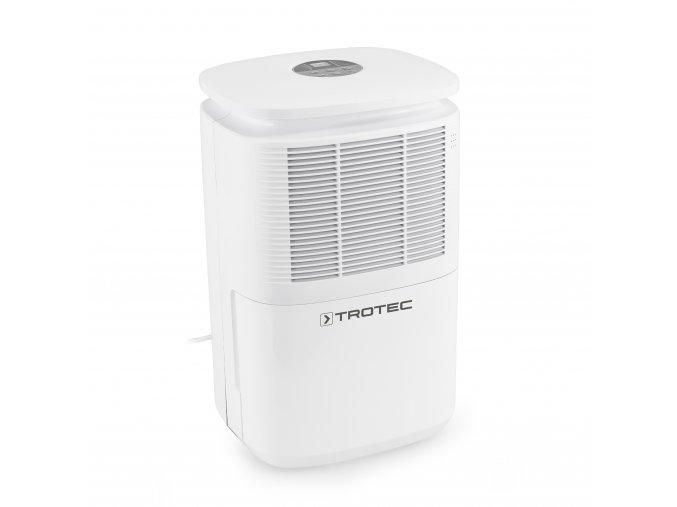 Domácí odvlhčovač vzduchu 30 E