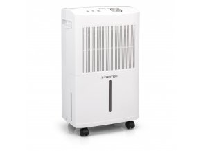 Domácí odvlhčovač vzduchu Trotec TTK 50 E