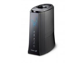 Zvlhčovač vzduchu Clean Air Optima CA-603 (zánovní), záruka 2 roky