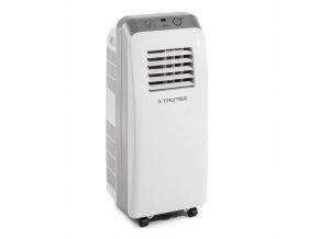mobilní klimatizace do bytu Trotec PAC 2600 E zepředu