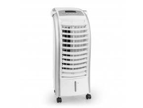 ochlazovac vzduchu PAE 25 zepredu 1