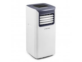 mobilní klimatizace Trotec PAC 2010 S