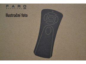 Dálkové ovládání FARO 33929 pro stropní ventilátory FARO