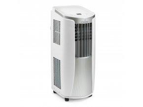 mobilni klimatizace Trotec PAC 2010 E