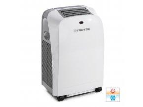mobilní klimatizace Trotec PAC 2000 SH