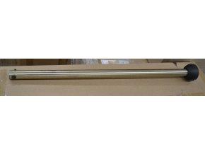 Prodlužovací tyč FARO 33957 50 cm zlatá patina pro stropní ventilátory FARO