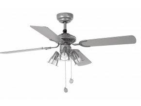 Stropní ventilátor FARO JACA