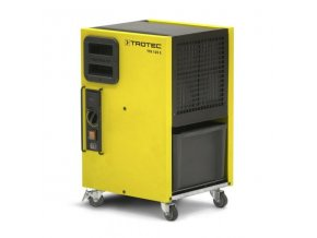 Profesionální vysoušeč vzduchu Trotec TTK 125 S