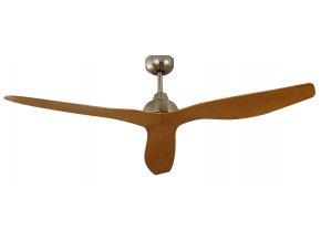 Stropní ventilátor Sulion 075265 NOVA
