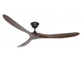 Stropní ventilátor CasaFan ECO GENUINO 318017