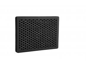 NOATON DF 4123C, uhlíkový filtr pro odvlhčovač vzduchu