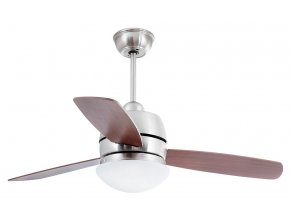 Stropní ventilátor FARO MAUI