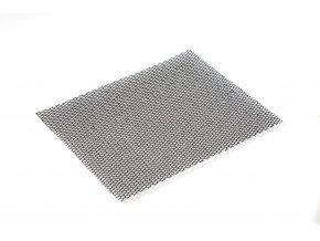 NOATON DF 4114C1, uhlíkový filtr pro odvlhčovač vzduchu