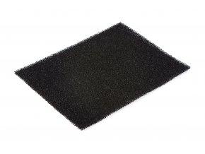 NOATON DF 4114C2, uhlíkový filtr pro odvlhčovač vzduchu