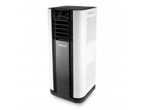 Noaton AC 5110, mobilní klimatizace zánovní (doba použití 1 týden, záruka 2 roky)