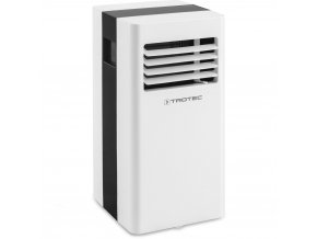 Mobilní klimatizace Trotec PAC 2600 X