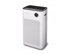 Čistička vzduchu Clean Air Optima CA-510 Pro