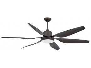 Stropní ventilátor FARO TILOS