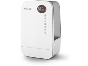 Clean Air Optima CA-607W, zvlhčovač vzduchu