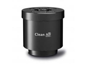 Náhradní vodní filtr W-01B pro zvlhčovač Clean Air Optima CA-607B