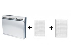 stropn ventil tory zvlh ova e vzduchu isti ky vzduchu. Black Bedroom Furniture Sets. Home Design Ideas
