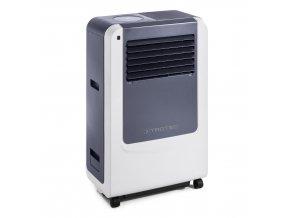 mobilní klimatizace PAC 3500 X
