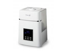 Zvlhčovač vzduchu Clean Air Optima CA-604W bílý