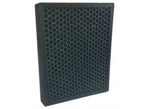 Filtr do čističky vzduchu Comedes Lavaero 150 Eco (uhlíkový)