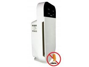 Čistička vzduchu Comedes Lavaero 280 s filtrem pro kuřáky