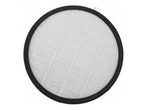 HEPA filtr (E11) pro čističku vzduchu Trotec AirgoClean 10 E
