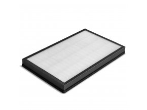 HEPA filtr (E11) pro čističku vzduchu Trotec AirgoClean 15 E
