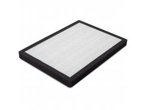 HEPA filtr (H13) pro čističku vzduchu Trotec AirgoClean 100 E