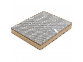 3v1 HEPA filtr (H13) pro čističku vzduchu Trotec AirgoClean 150 E
