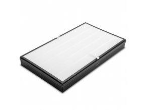 HEPA filtr (H13) pro čističku vzduchu Trotec AirgoClean 250 E