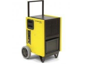 Profesionální vysoušeč vzduchu Trotec TTK 175 S