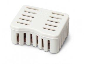 Antibakteriální filtr pro zvlhčovač a čističku vzduchu Clean Air Optima CA-803 (NANO SILVER filtr)