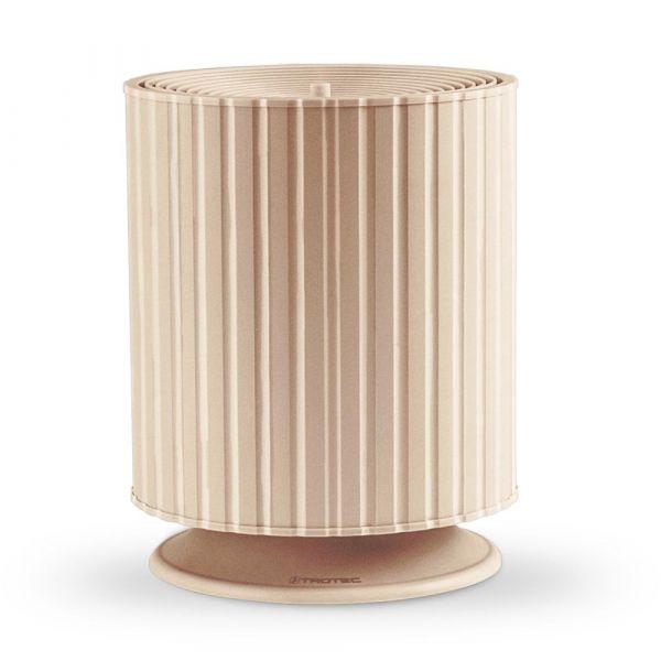 Trotec B 24 E, zvlhčovač vzduchu zánovní (doba použití 1 týden, záruka 2 roky)