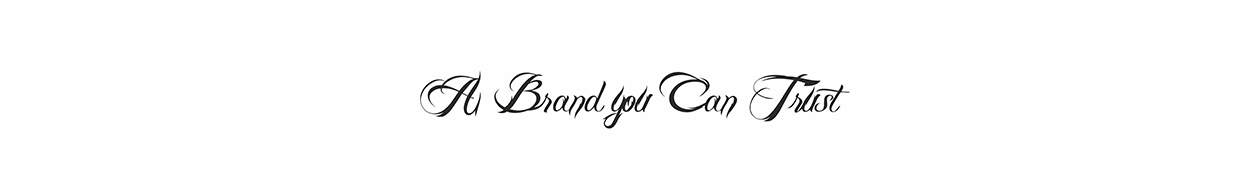 Banner_A brand you can trust_mensi