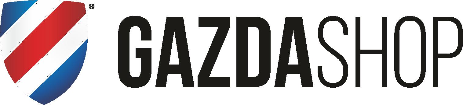 Gazda Urban Brand | gazdashop.cz