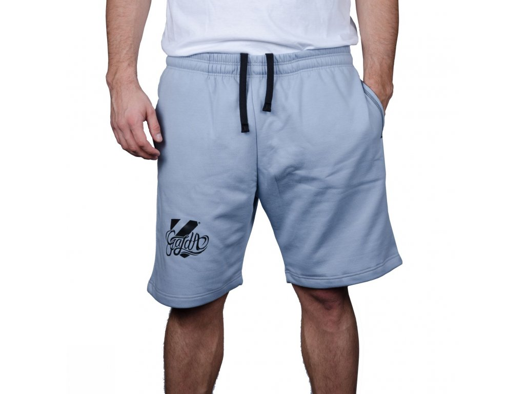 Shorts 1 Men
