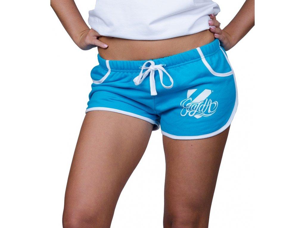 Shorts 1 Queen