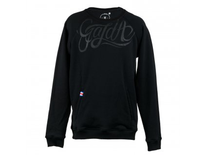 Allblack G Sweatshirt