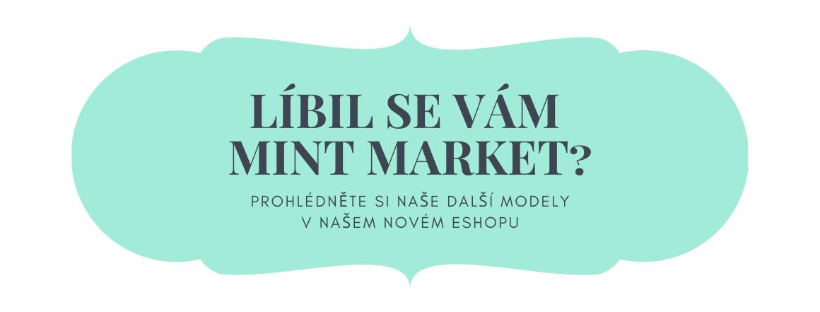 banner mint market