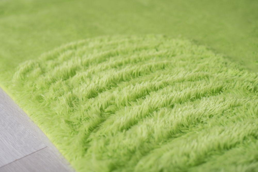 plysovy-koberec-gazu-jak-pecovat-o-koberce
