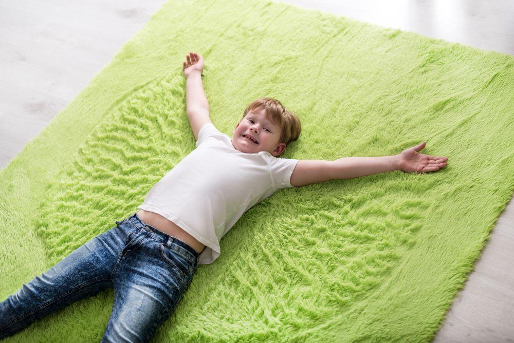 plysovy-koberec-gazu-jak-pecovat-o-koberce3